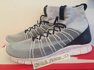 nike free mercurial superfly ebay uk only