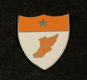 US-Army-62nd-Signal-Battalion-Unit-Crest-DI-DUI-CB-Lapel-Pin-Badge