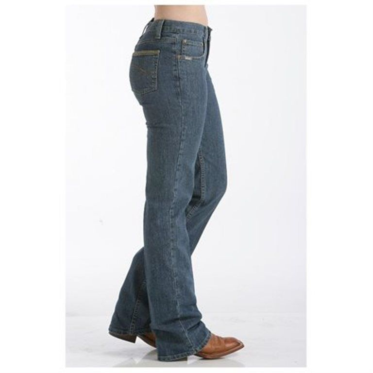 Cruel Girl Dakota Heavyweight Relaxed (CB61452074) & Slim (CB61453074) Jeans