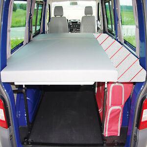vw t5 bike surf maxi bett zum nachr sten 125 x 200 cm. Black Bedroom Furniture Sets. Home Design Ideas