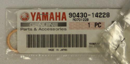 GASKET YAMAHA WAVERUNNER 90430-14228 Yamaha 812-B