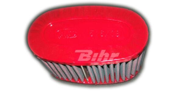 82258: BMC Filtro de aire BMC HONDA FM366/08