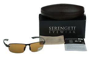 POLARIZED-SERENGETI-STRATO-Gunmetal-Photochromic-PHD-Driver-Lens-Sunglasses-7682