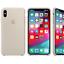Para-Apple-iPhone-XS-Max-XR-6-7-de-8-PLUS-de-silicona-suave-cubierta-estuche-original-de-Fabricante miniatura 15