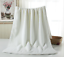 Pure-Color-Luxury-100-Egyptian-Cotton-Towel-Bale-Set-Hand-Face-Bath-Absorbent miniature 15