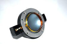 Diaphragm for EV Electro Voice SL12 12V, SL12 2V, SL15 2H, SX 80WP, SX 100W, OV