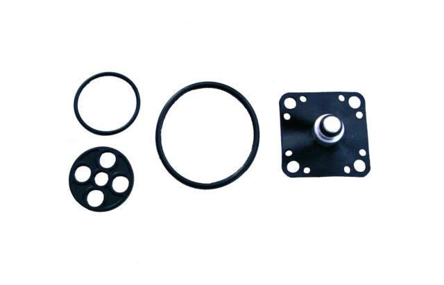 Endoskop Kamera Sonde Inspektion 25m 6LED 5,5mm CH S-CA-4099F
