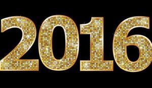 2016-Karaoke-5-CDG-Set-100-Pop-Hits-DNCE-Adele-LADY-GAGA-Sia-BIEBER-Beyonce-PINK