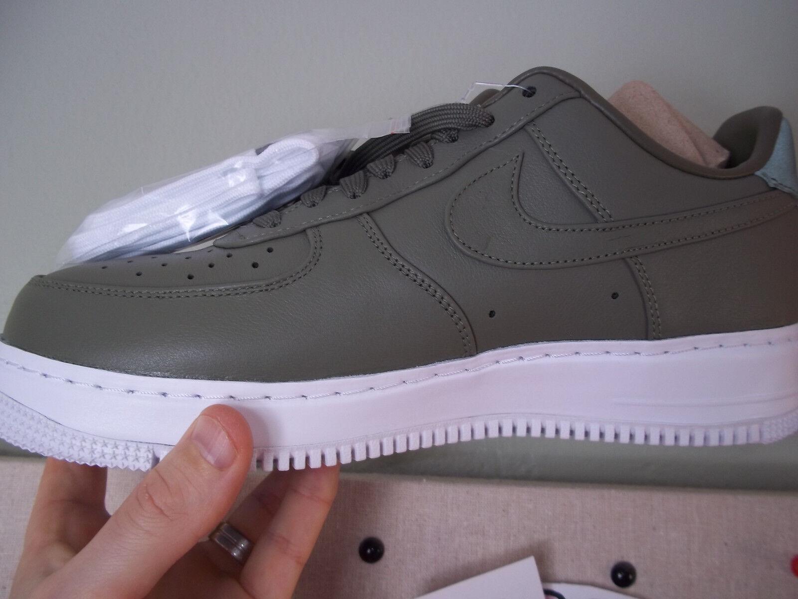 Men's Nike NikeLab Air Force 1 Low size 8.5 (555106 (555106 (555106 300) 1b8ffd