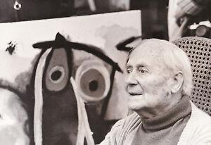 Joan-Miro-Original-Vintage-circa-1978