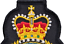 RAF-Northolt-Royal-Air-Force-MOD-Crest-Embroidered-Patch thumbnail 4