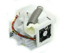 Icemaker W10498261 WPW10764668 PS3654952 For Whirlpool Refrigerator