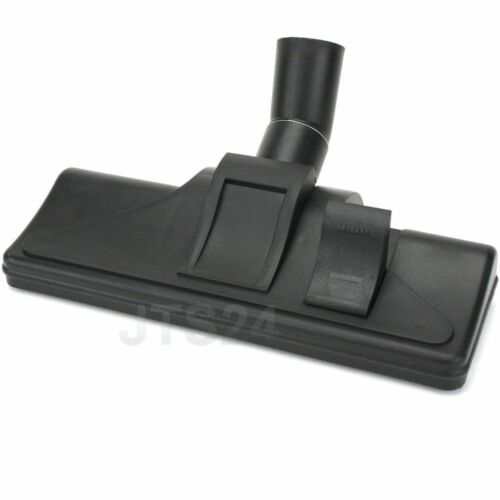 Umschaltbare Staubsauger Bodendüse 35 mm geeignet für Miele S360i S 360i