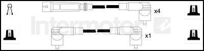 73835 ignition cable leads kit SEAT AROSA CORDOBA IBIZA SKODA FELICIA
