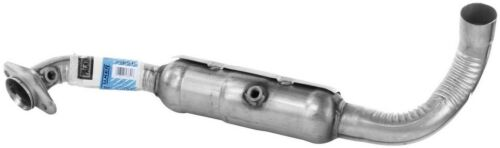 Catalytic Converter-EPA Ultra Direct Fit Converter Left Walker 53651