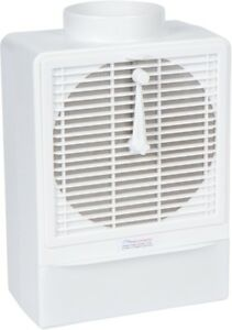 Indoor-Lint-Trap-Filter-for-electric-dryers-that-cannot-vent-outside-of-the-home