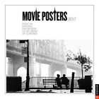 Movie Posters 2017 Wall Calendar From The National Film Registry of The Library