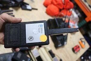 TIC-300CC-TIC-TRACER-TIF