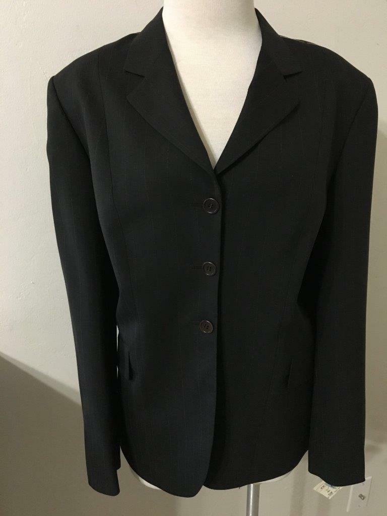The Tailored Sportsman ladies (also have  youth) Chesterfield Hunt Coat NEW  cheaper prices