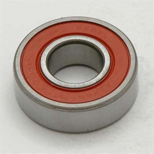 15x35x11 6202 NTN Ball Bearing mm deep groove ball bearing 6202LU 6202LLU