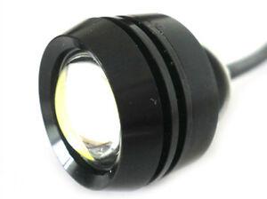 EnergiA-Led-Boton-2W-12V-Blanco-Frio-IP67-aguila-Ojo-LED-Para