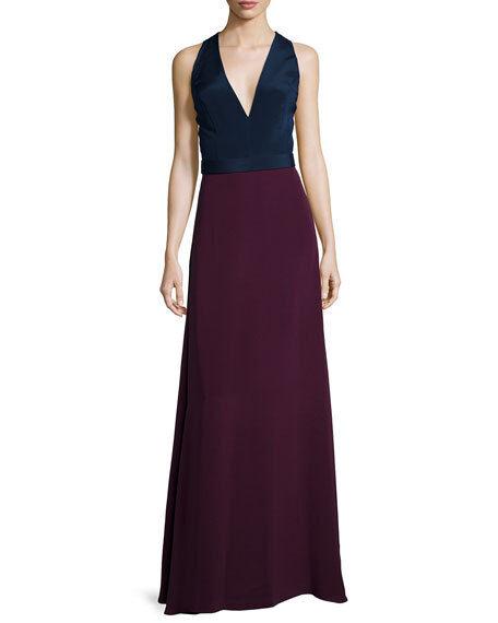 Jill Stuart Evening Dresses
