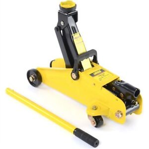 JEGS-Performance-Products-79000-2-Ton-Trolley-Jack