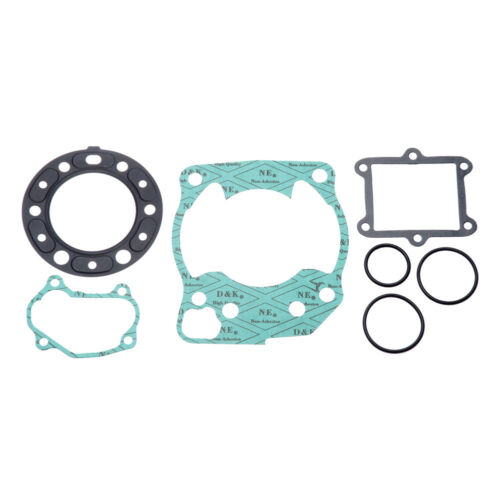 Tusk Top End Head Gasket Kit SUZUKI QUADRACER 250 LT250R 1985-1986 1032020089