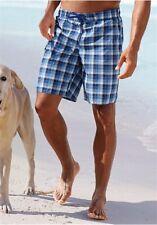 Badeshorts Adidas, Gr.XL,  65% Polyester, 35% Baumwolle, neu