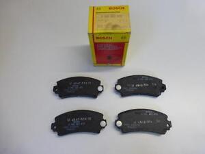 Original-Bosch-Bremsbelaege-Bremskloetze-vorne-0986463473-Peugeot-304-305-Renault