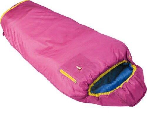 Grueezi Schlafsack Kids Kids Kids Colorful Kinderschlafsack Wächst mit schöne Colorn d26d6b