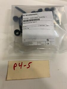 NEW SCHMERSAL RSS 36-I2-D-ST-2931-1 Part 103013662 Warranty Fast Shipping