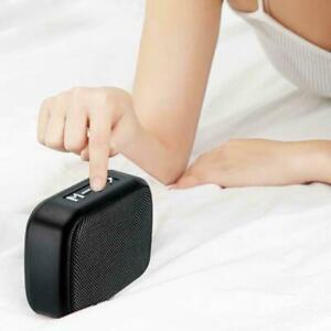 USB-Bluetooth-Lautsprecher-Tragbare-Tablet-Smartphone-Surround-Stereo