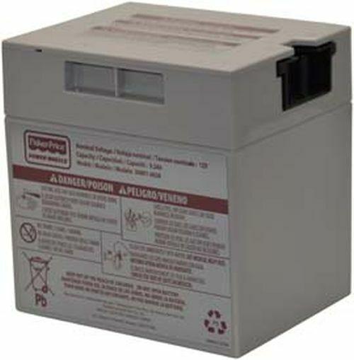 Baterías de sustitución pescador precio 008001 - 1460 12v
