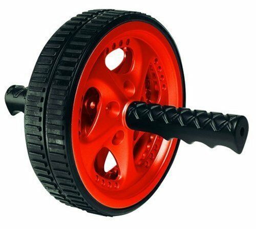 NEW AB WHEEL FREE SHIPPING