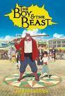 The Boy and the Beast (light novel) by Mamoru Hosoda (Hardback, 2016)
