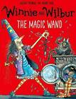 Winnie and Wilbur: The Magic Wand by Valerie Thomas (Paperback, 2016)