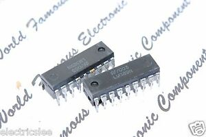 1pcs-NS-LM389N-Integrated-Circuit-IC-Genuine