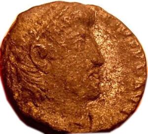 Ancient Roman Coin-théodose Ii. 317-361ad - Fel Temp Reparatio - #aug34-afficher Le Titre D'origine