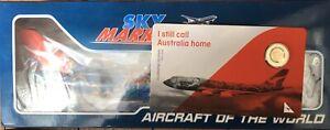 Skymarks-Qantas-Airways-Boeing-747-034-Nalanji-Dreaming-034-QANTAS-COIN-1-200