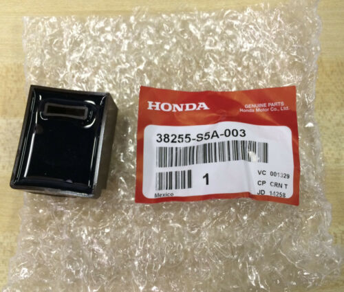Genuine OEM Honda Civic CR-V Element Fit Electronic Load Detector