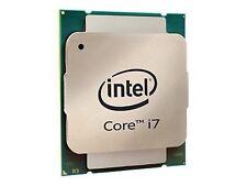 Intel Core i7-5930K 5930K - 3,5 GHz Six Core (CM8064801548338) Prozessor