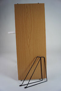 60er-Bookcase-Vintage-String-Shelf-Beech-Wall-Shelf-Danish-Shelf-System-10