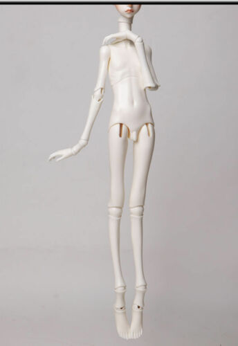 BJD SD boy Douglas 1//4 doll Free Face Make Up Free Eyes