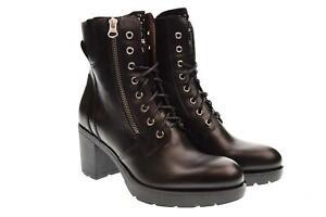 Nero-Giardini-scarpe-donna-anfibi-con-il-tacco-A807065D-100-A18