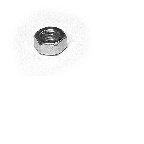 Forklift parts accessories heavy equipment parts accs 90930106 nut for bishamon bs 55 hydraulic unit fandeluxe Choice Image