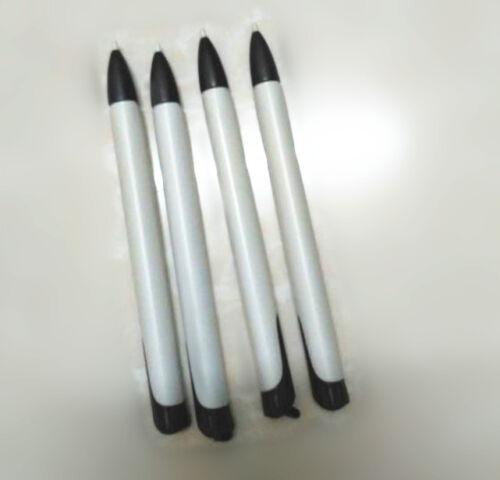 Original touch pen Stylus for plaidlet by daktech 2go PC daktech plaidlet