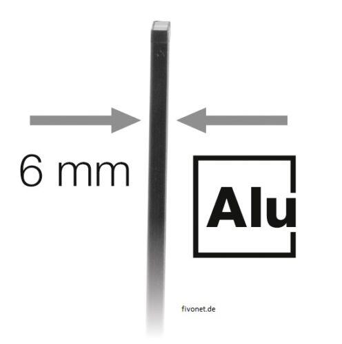 Extrêmement plat COB DEL Akkulampe Torche Magnétique Travail Lampe centrale 32072