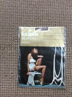 Vintage Elbeo Rondo Stockings 15 Denier Small Paola