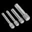 CITROEN-Peugeot-1-4-HDI-1-6-HDI-TDCI-DV6-DV4-conjunto-de-herramientas-de-sincronizacion-el-pasador miniatura 3